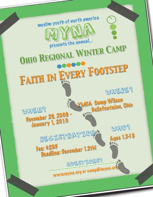 26th Dec 2009-1st Jan. 2010: Camp Willson in Bellefontaine, OH (Faith in every footstep -age 12-18) Myna_flyer2_09