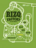 8th,9th,10th,16th,17th July 2011: London UK : AL Maghrib Institute : the rizq factory seminar Rizqfactory