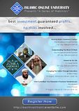 16th-18th-22th July 2011: Webminar at Islamic Online University Th_IOU20Poster