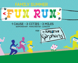 19th & 26th May 2012 : Birmingham/Manchester/London : Family Run Th_zain