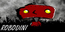 Robodini Logo download here Robodini130x65_zps3260ed45