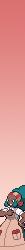 [Progressos] Poké-escolhidos 2_basic_badge_lenora