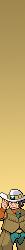 [Progressos] Poké-escolhidos 5_quake_badge_clay