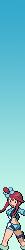 [Progressos] Poké-escolhidos 6_jet_badge_skyla