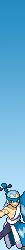 [Progressos] Poké-escolhidos 7_freeze_badge_brycen