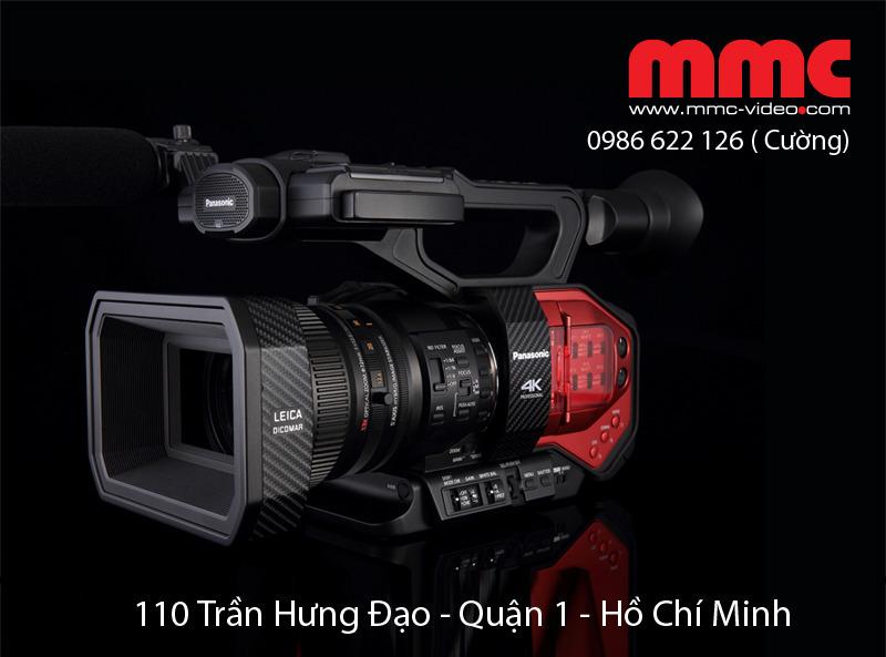Đánh giá tổng quan máy quay AG-DVX200 AG-DVX200-4-lens_zpsiiyi08eg