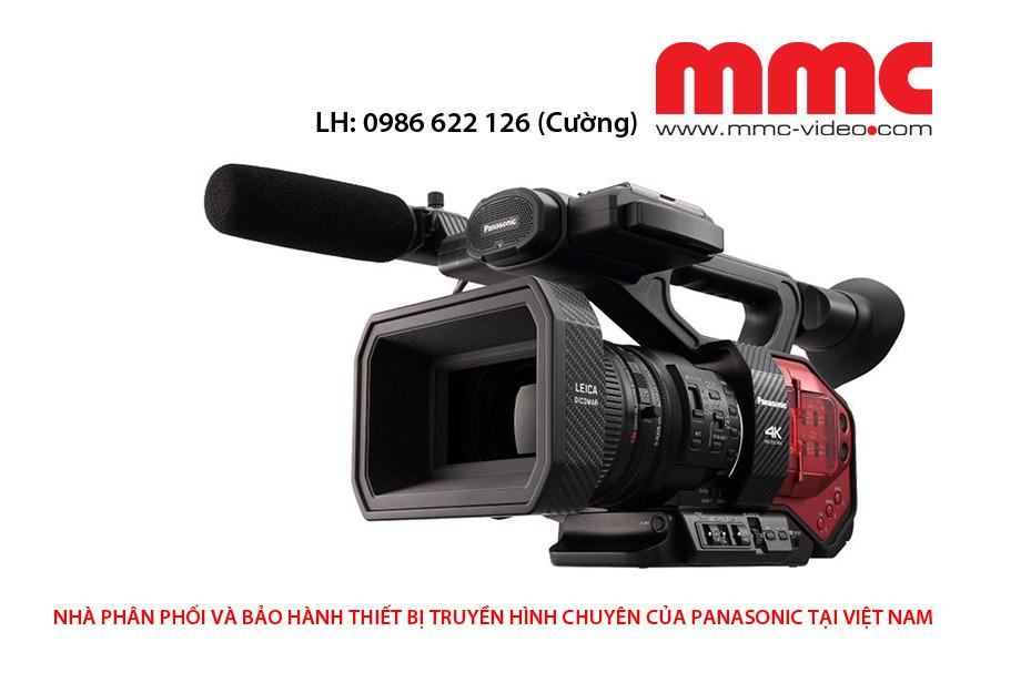 Đánh giá tổng quan máy quay AG-DVX200 DVX200_zpsljuclf4k