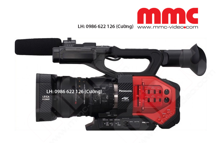 Đánh giá tổng quan máy quay AG-DVX200 Panasonic-AG-DVX200_zpsohrx7qev