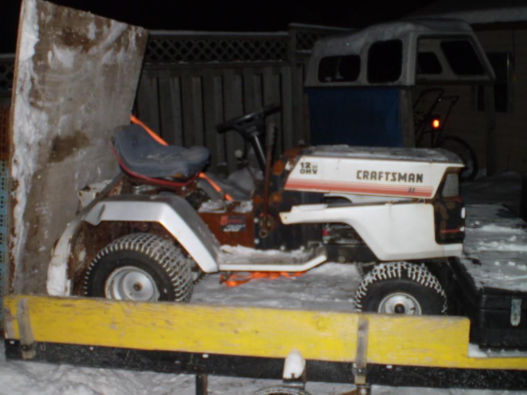 new mudder/work tractor P1160768