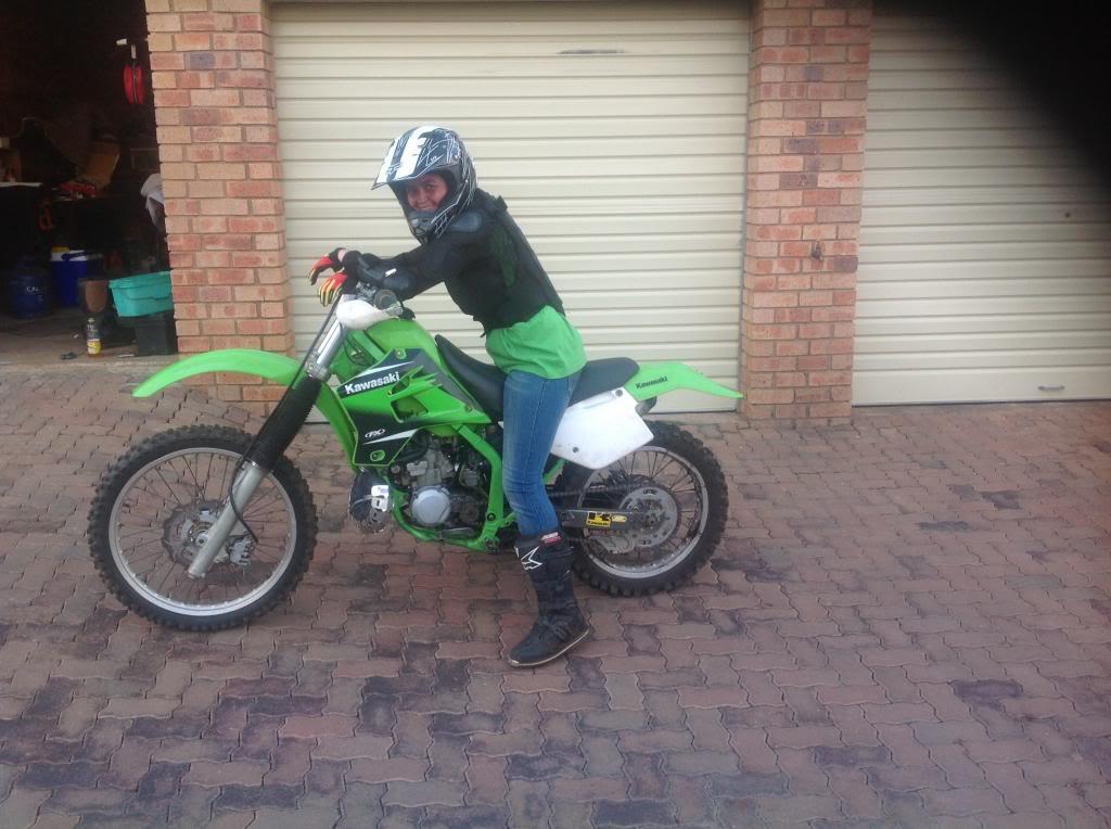 GreenMilers Enduro Riders Forum - Portal Imagejpg1-1