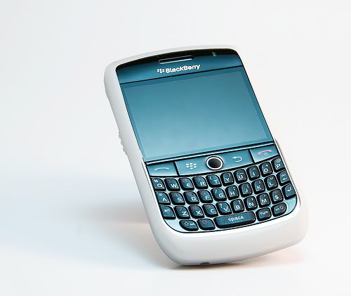 -Celulares - Página 2 BlackBerryWhite