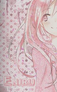 Nougat ★ Eniru Eniru2