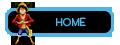 BAP - Home