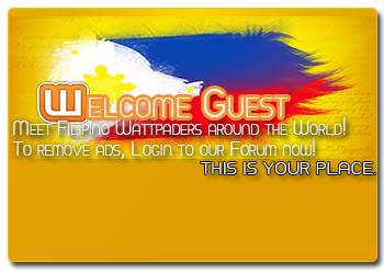 The Lobby Welcomeguest2_zps2e7e481f