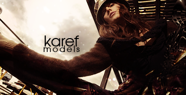 Inscripciones FDLS *3 Karef_models_FDLS_n3