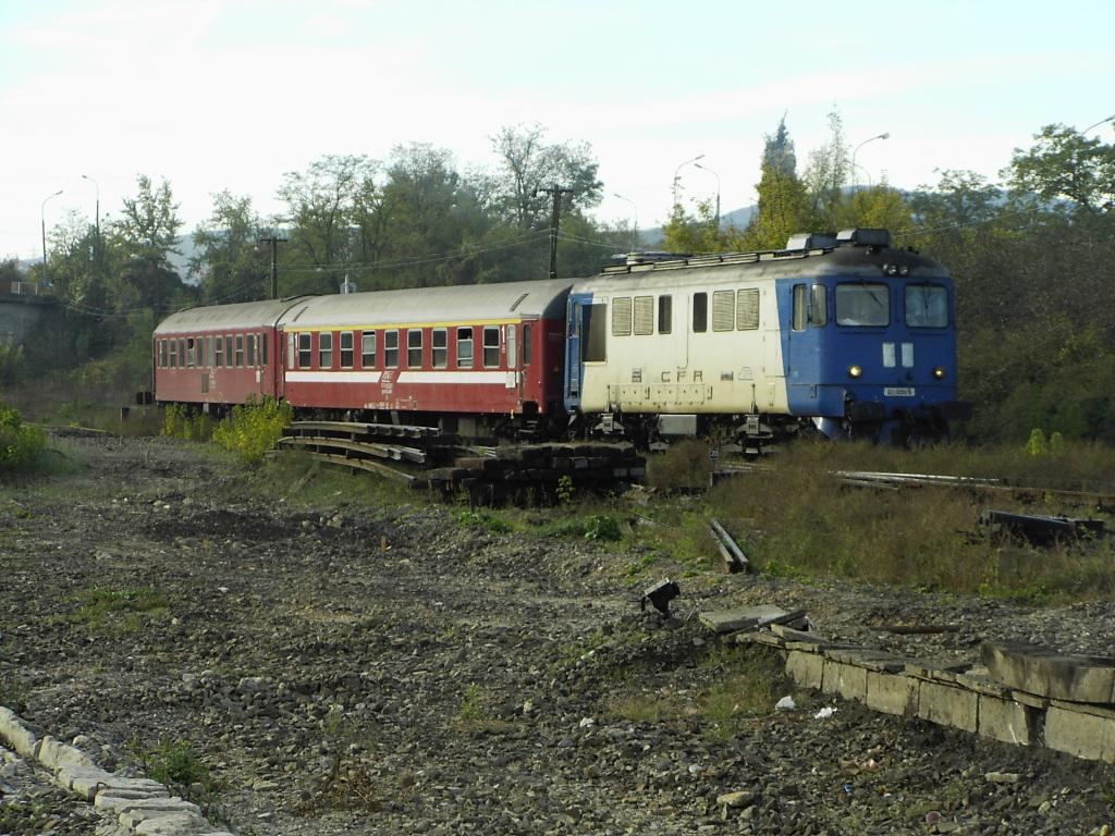 Zalău Nord (412) PIC00357