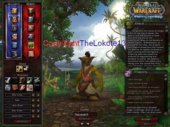 WoW Cataclysmo WoWScrnShot_081510_092619