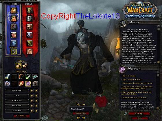 WoW Cataclysmo WoWScrnShot_081510_092636
