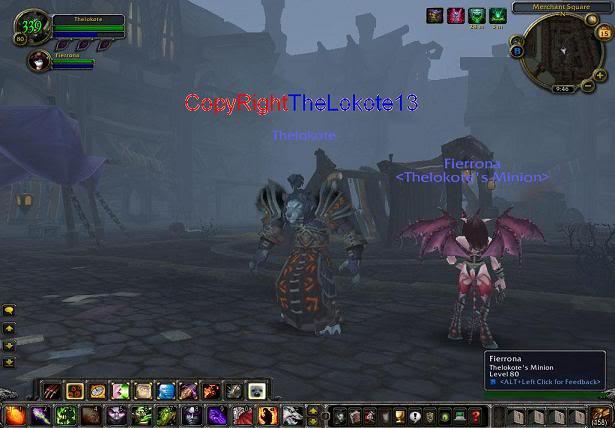 WoW Cataclysmo WoWScrnShot_081510_094647