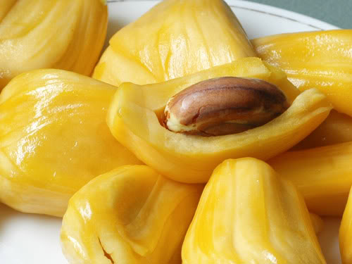 Si loạn...cho dzui! - Page 4 Images482219_jackfruit