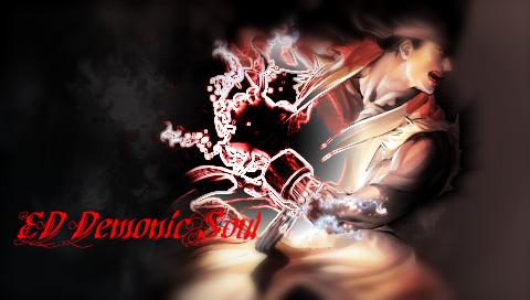 Screen Shots! Street_Fighter_Ryu_PSP_by_jbeave-1