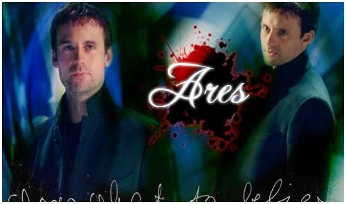 ~Relaciones de Ares  - Página 2 Ares1