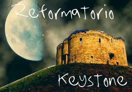 Reformatorio Keystone