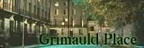 Grimauld Place