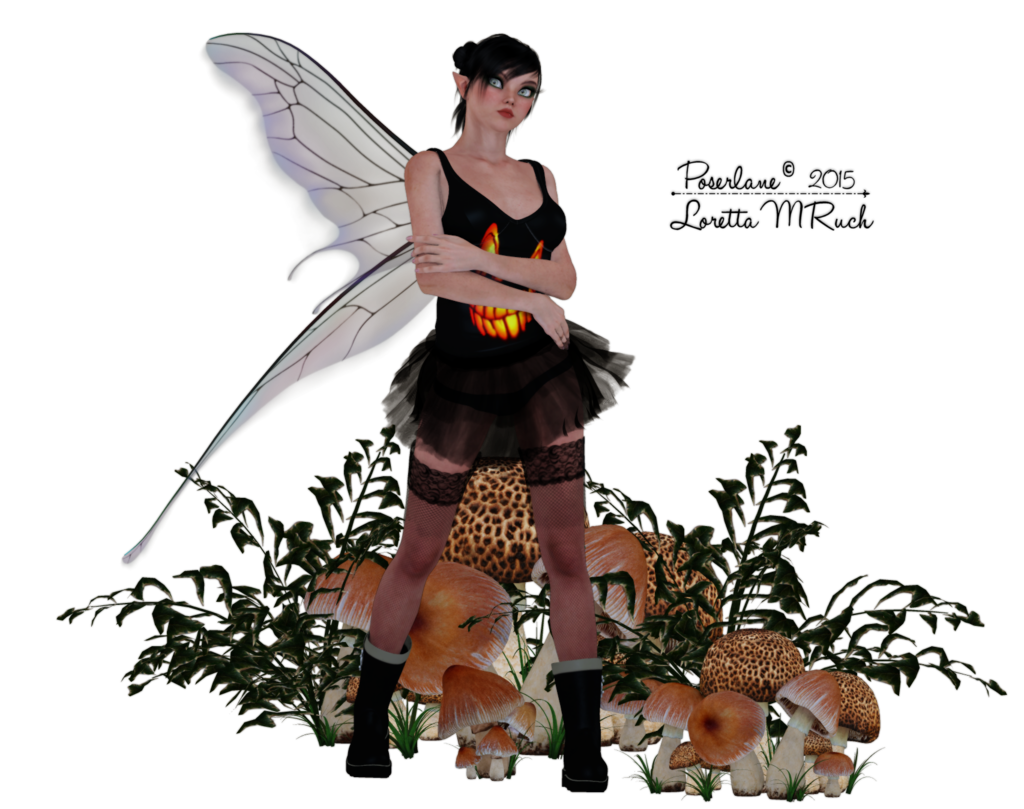 2015 Faeries Pl%20terrible%20tink2_zpsagsnovod