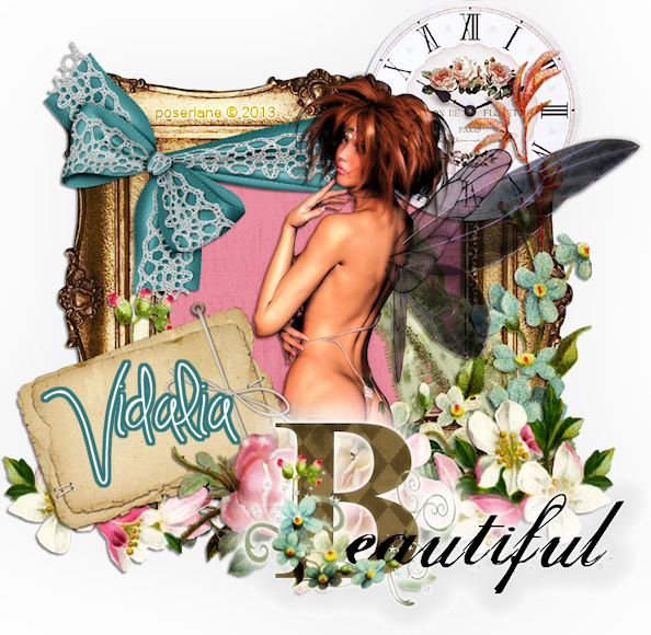 Fruity's Always List - Page 2 Beautifulvidalia_zpsf12d7441