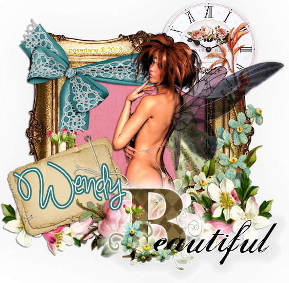Fruity's Always List - Page 2 Beautifulwendy_zps4b705e1b