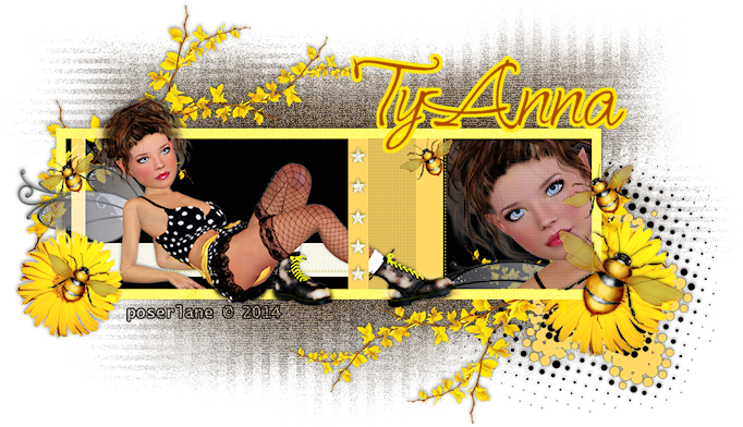 Fruity's Always List - Page 3 Bumbletyanna_zps4fabaa73