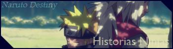 Historias Ninjas