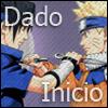 Examen Chunnin de Daichi [Parte 2] Inicio_zps3dc71eca