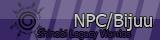 NPC/Bijuu