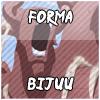 """Trama 1 """"Preludio de una  Batalla Sangrienta"""" - Página 2 Edeewref3"""