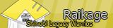 Raikage