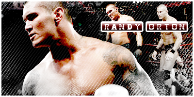 The Rattlesnake is Back on NWE Randysignew2