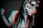 elina avatarid ~ uued 26.10  1-3