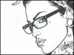 elina avatarid ~ uued 26.10  15-2