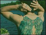 elina avatarid ~ uued 26.10  4-6
