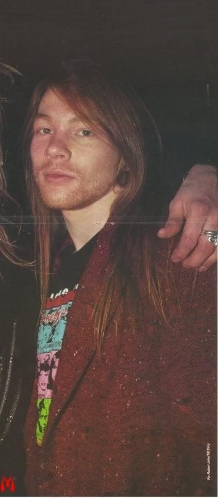 [FOTOS] W. Axl Rose (fundador, lider, alma, esencia y Señor de Guns N' Roses) (2) - Página 27 90concerts_-40