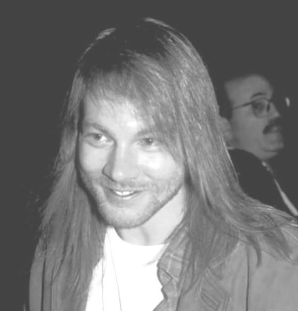 [FOTOS] W. Axl Rose (fundador, lider, alma, esencia y Señor de Guns N' Roses) (2) - Página 27 90concerts_-5