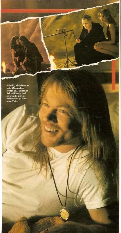 [FOTOS] W. Axl Rose (fundador, lider, alma, esencia y Señor de Guns N' Roses) (2) - Página 27 90fuera_