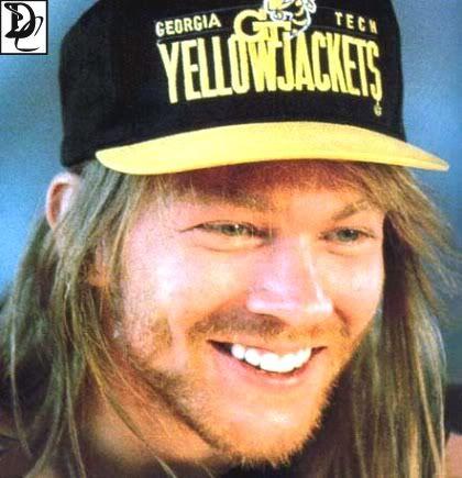[FOTOS] W. Axl Rose (fundador, lider, alma, esencia y Señor de Guns N' Roses) (2) - Página 27 Gunrose_16