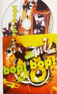 V.A - Miami Inc - bop bop´´2011´´ 00-miami_inc-bop_bop-promo_cdm