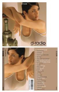 D-Radio - 2011 D-04-Radio2011Vol-1