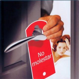 No Molestar - Musica para hacer el Amor - CD 1 - 2 No_Molestar_-_36_Canciones_Para_Hacer_El_Amor-front