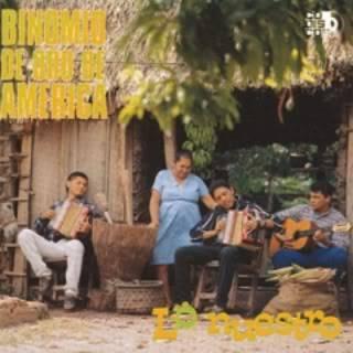 Discografia - Binomio De Oro - 11 CD 1995_lo_nuestro_1247084172