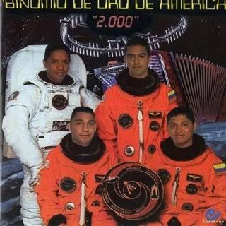 Discografia - Binomio De Oro - 11 CD Binomio_De_Oro_De_America-2000-Frontal